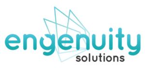 Engenuity Solutions Logo