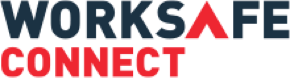 Worksafe Connect Logo
